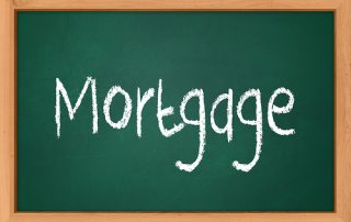 Home Mortgage Shopping Tips