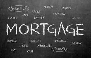 Fixed or Adjustable - Which is the Right Mortgage For You