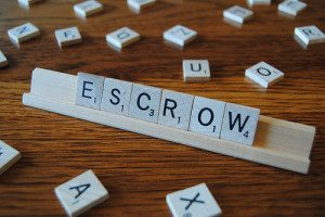 Should You or Shouldn't You Escrow for Homeowners Insurance Into Your Mortgage Payment