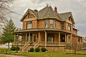 Tips for Women Purchasing a New Home