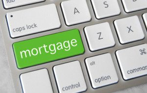 3 Tips for Paying Your Home Loan Off Faster