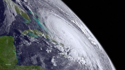 It's Almost Hurricane Season - Are You Ready?