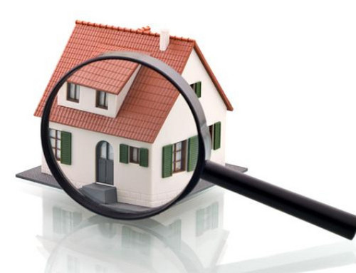 Thinking of Selling? How to Find the Right Price for Your Home