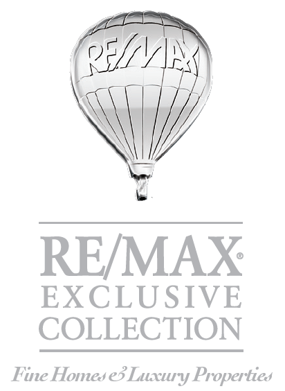 remax-exclusive-collection-logo-silver-on-white